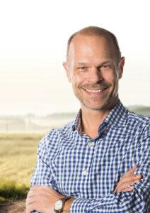 Gottfried Baer, MehrWert GmbH