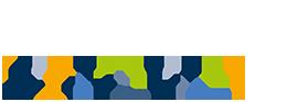 Logo GfaW - Gesellschaft für angewandte Wirtschaftsethik