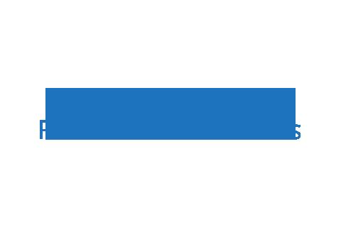 Logo PR-Agentur Frank-Michael Preuss