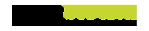 Logo grüner berreich - Beratung, Grafikdesign, Mediengestaltung